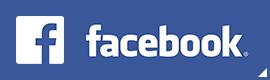 株式会社N-TRUST Facebookバナー